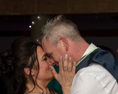 It was a real banging night and we Wedding DJ Cornwall loved every minute of it.