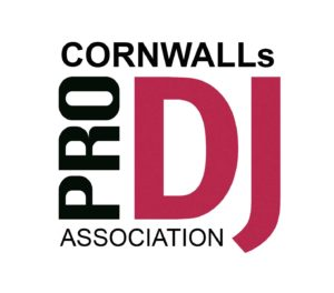 Cornwall's pro dj association